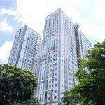 Chung Cư Sài Gòn Intela 78M² 3 Pn