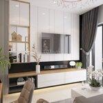 Chung cư bcons plaza 51m² 2 phòng ngủgiáchủ đầu tư1 tỷ 564