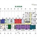 Chung cư thành phố thuận an 55m² 2 pn 2wc