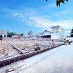 đất huyện cẩm giàng 65m²
