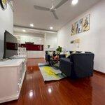 Cho thuê ch sky garden 3 91m² 3 phòng ngủfull nội thất