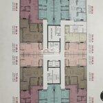 Căn hộ tầng 10 ô 7mặt tiềnxa lộ hà nội,th 8 giao nhà