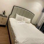 Căn hộ 4 phòng ngủđầu hồi khu park view cực phẩm