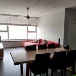 Chính chủ cho thuê căn la casa 3 phòng ngủ(128 m2)