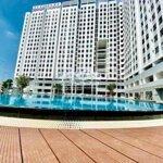 Cho Thuê Marina Tower- 3 Phòng Ngủtầng Cao View Đẹp 5.5️