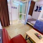 Phòng ngủ riêng tân cảng giá bán 5 triệu5