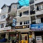 Bán hostel and coffee mặt tiền đường hải thượng
