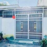 Không Ở Sài Gòn Nữa Nên Cần Bán Nhà Quận 9 Có Sổ