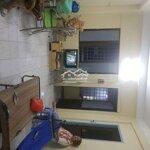 Bán chung cư bình thới p8 q11, 3 phòng ngủ80m2
