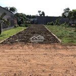 Tôi chính chủ cần bán đất