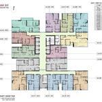 Bán căn hộ 3 phòng ngủ diện tích 99m2 chung cư quận cầu giấy full nội thất, vay 0%, ck tới 6%