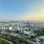Chung cư eco green 65m² 2 phòng ngủ2 vệ sinhgiá chỉ từ 9 triệu