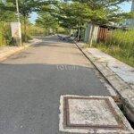 Chính chủ bán lô đất huỳnh tấn phát nhà bè 81m2