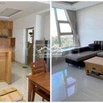 Chung cư la casa 92m² 2 phòng ngủcho thuê full nt