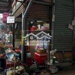 Sạp chợ tân kiểng 2