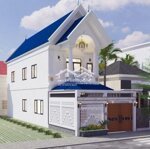 Chuyên xây nhà trọn gói - chất lượng ms34