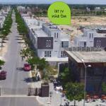 Bán đất khu fpt city đà nẵng sống đẳng cấp hiện đại bậc nhất đà nẵng cạnh tòa nhà fpt complex