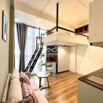 ‼căn hộ duplexfull nội thất_ngay cầu khánh hội q4