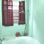 Phòng Đẹp Lầu 1 Đường Tân Sơn.p12.Gv