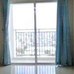 Chung cư căn hộ richstar 93m² 3 phòng ngủ13 triệu