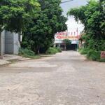 Nhà 100m Văn Cú, An Đồng