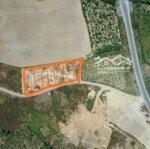 Bán đất đầu tư gần kcn sông cầu 400 triệu cho lô 400m2