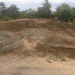 Bán đất nền bình chánh shr