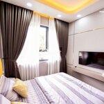Bán căn hộ thủ đức liền kề bến xe mđ 75m2 2 phòng ngủ28 triệu