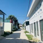 Bán đất cam lâm - trước trường tiểu học cam thành bắc.