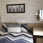 Chuyển nhượng căn hộ mường thanh sơn trà, 2 phòng ngủ60m2