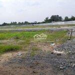 Còn vài đất nền giá rẽ huyện bình chánh 865 triệuieu