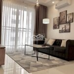 Căn hộ florita q7 - 78m2 3 phòng ngủ2ưc full nội thất
