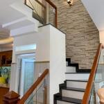 Lh 0856010313 bán biệt thự mini – quận 3 – lô góc – nhà đẹp chỉ 4.5 tỷ.