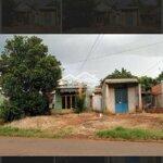 Bán đất tặng nhà