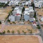 đất thành phố phan rang-tháp chàm 100m²- 2,2tỷ
