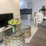 Căn hộ cao cấp terra royal cho thuê 2pn, nội thất đẹp, giá #18tr/ tháng