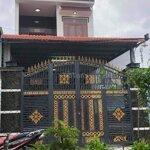 Bán Nhà Thành Phố Cam Ranh 125M²