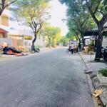 Bán đất đường bùi thiện ngộ - cách cầu nguyễn tri phương chỉ 100m - chưa qua đường 29/3 giá 3,6 tỷ