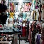 Sang 2 sạp quần áo chợ tân an, kế coopmart