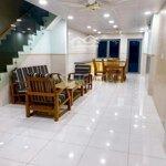 Nhà Kdc 6B Intresco Xã Bình Hưng Giáp Q7 Q8 100M2