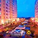 Chung Cư Sky Garden 3 74M² 2Pn