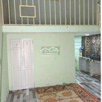 Phòng trọ đẹp sóc sơn