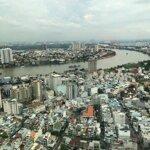 Chung Cư Pearl Plaza 100M² 2 Pn