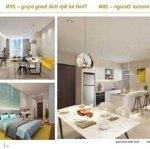 Chung Cư Richlane Residence Q7 43M² 1 Phòng Ngủgiá Rẻ