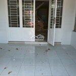 Cho thuê lầu mới khu dân cư thiên lộc ️️️