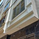 Cần bán 2 nhà mới xây sát nhau, tại mậu lương cực đẹp vừa tầm tài chính, rộng 34m2, mặt tiền 3.1m!