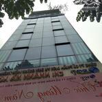 Bán Nhà Phố Duy Tân, Vỉa Hè 6M, Kd Đỉnh 65M2, Mặt Tiền4.7M, Nhỉnh 13Tỷ