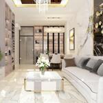 Cho Thuê Chung Cư Hưng Phúc - Happy Residence, 2 Phòng Ngủ 2 Vệ Sinh Nhà Đẹp Giá Tốt Nhất