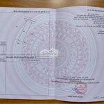 Chuyển ra hà nội công tác bán lô đất ngay ql51