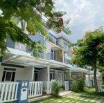 Nhà Phố Rosita Khang Điền Quận 9